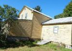 Foreclosed Home in East Worcester 12064 36 MAIN ST - Property ID: 4053987