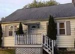 Foreclosed Home in Binghamton 13903 524 PIERCE CREEK RD - Property ID: 4053988