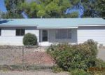 Foreclosed Home in Bloomfield 87413 806 W OAK ST - Property ID: 4054004