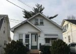 Foreclosed Home in Hillside 7205 352 FLORENCE AVE - Property ID: 4054018