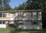 Foreclosed Home in Montague 7827 25 OAK RIDGE RD - Property ID: 4054022