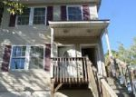 Foreclosed Home in Paterson 7522 22 BERGEN ST - Property ID: 4054028