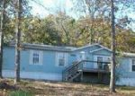 Foreclosed Home in Foristell 63348 2832 RICKY DR - Property ID: 4054052