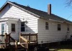Foreclosed Home in Bemidji 56601 2109 ROOSEVELT RD SE - Property ID: 4054064