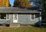 Foreclosed Home in Rochester 55904 2415 MAYFAIR ST SE - Property ID: 4054066