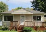 Foreclosed Home in Sandusky 48471 145 WORTH ST - Property ID: 4054082