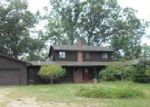 Foreclosed Home in Saugatuck 49453 3001 INDIAN POINT RD - Property ID: 4054097