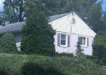 Foreclosed Home in Lutherville Timonium 21093 1701 NOTRE DAME AVE - Property ID: 4054149