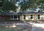 Foreclosed Home in Baker 70714 12670 WEDGEWOOD DR - Property ID: 4054164