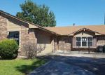 Foreclosed Home in Harvey 70058 3513 ARAPAHOE DR - Property ID: 4054165