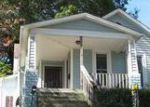 Foreclosed Home in Leavenworth 66048 1410 6TH AVE - Property ID: 4054181