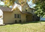 Foreclosed Home in Noblesville 46060 8815 147TH PL - Property ID: 4054203