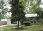Foreclosed Home in Markham 60428 3457 MAGNOLIA DR - Property ID: 4054215