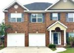 Foreclosed Home in Pooler 31322 258 PINK DOGWOOD LN - Property ID: 4054242