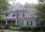 Foreclosed Home in Canton 30115 422 SUNFLOWER RDG - Property ID: 4054249