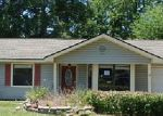 Foreclosed Home in Saint Marys 31558 103 SUNNYSIDE DR - Property ID: 4054257