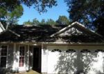 Foreclosed Home in Niceville 32578 1759 LAREDO AVE - Property ID: 4054279
