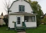 Foreclosed Home in Superior 54880 1606 N 58TH ST - Property ID: 4054317