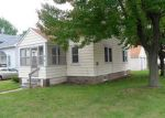 Foreclosed Home in Wisconsin Rapids 54494 210 11TH ST S - Property ID: 4054322