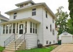 Foreclosed Home in Fond Du Lac 54935 244 N PARK AVE - Property ID: 4054337