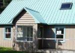Foreclosed Home in Hoquiam 98550 201 W EKLUND AVE - Property ID: 4054369