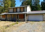 Foreclosed Home in Tenino 98589 16210 CROWDER RD SE - Property ID: 4054387