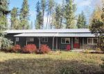 Foreclosed Home in Spangle 99031 19315 S STENTZ RD - Property ID: 4054390