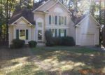 Foreclosed Home in Midlothian 23112 5611 SADDLE HILL DR - Property ID: 4054414