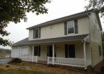 Foreclosed Home in Harrisonburg 22801 764 ERICKSON AVE - Property ID: 4054438