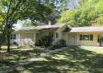 Foreclosed Home in Oak Ridge 37830 105 CALIFORNIA AVE - Property ID: 4054490