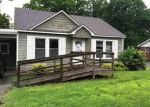 Foreclosed Home in Dyer 38330 134 FREEMONT ST - Property ID: 4054499