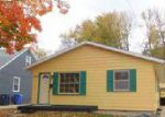 Foreclosed Home in Sioux Falls 57105 2114 S NORTON AVE - Property ID: 4054502