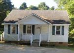 Foreclosed Home in Lexington 29072 205 TAYLOR DR - Property ID: 4054528