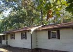 Foreclosed Home in West Union 29696 170 COUNTRY JUNCTION RD - Property ID: 4054530