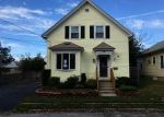 Foreclosed Home in Cranston 2910 153 GREENWOOD ST - Property ID: 4054538
