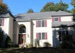 Foreclosed Home in Downingtown 19335 1410 HAMPTON DR - Property ID: 4054568