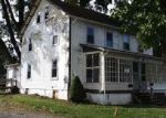 Foreclosed Home in Parkesburg 19365 8 CHESTNUT ST - Property ID: 4054571