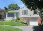 Foreclosed Home in Willow Street 17584 240 PEACH BOTTOM RD - Property ID: 4054572