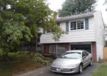 Foreclosed Home in Hatboro 19040 2504 EBERLY ST - Property ID: 4054576