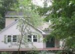 Foreclosed Home in Media 19063 116 W KNOWLTON RD - Property ID: 4054595