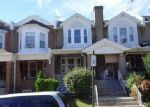 Foreclosed Home in Philadelphia 19151 708 MARLYN RD - Property ID: 4054597