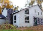 Foreclosed Home in Glenville 17329 5224 TANNERY RD - Property ID: 4054615