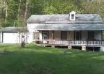 Foreclosed Home in Fleetwood 19522 21 CANNON LN - Property ID: 4054620