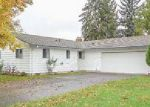 Foreclosed Home in Mcminnville 97128 323 NW 22ND ST - Property ID: 4054632