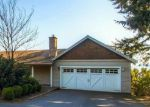 Foreclosed Home in Sherwood 97140 16800 NE MOUNTAIN HOME RD # R - Property ID: 4054636