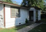 Foreclosed Home in Mcalester 74501 2757 N 7TH ST - Property ID: 4054664