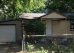 Foreclosed Home in Muskogee 74401 5108 DENISON ST - Property ID: 4054665