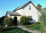 Foreclosed Home in Saint Marys 45885 14226 GLYNWOOD NEW KNOXVILLE RD - Property ID: 4054706