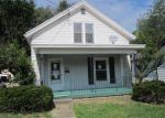 Foreclosed Home in Williamsburg 45176 156 S 2ND ST - Property ID: 4054714