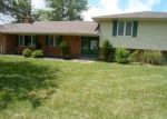 Foreclosed Home in Bradford 45308 9986 GRANDVIEW DR - Property ID: 4054716